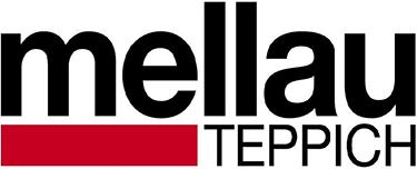 Mellau-Teppich