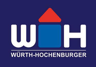 Wuerth-Hochenburger